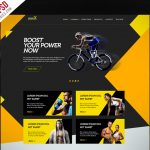sports_shop_website01
