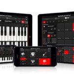 人気音源のSampleTank iOSが無償ダウンロード出来る期間限定特別企画!