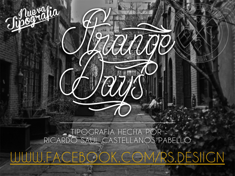 strange_days01