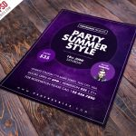 summer-party-flyer01