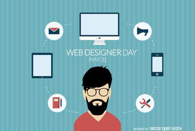 web_designer_day01