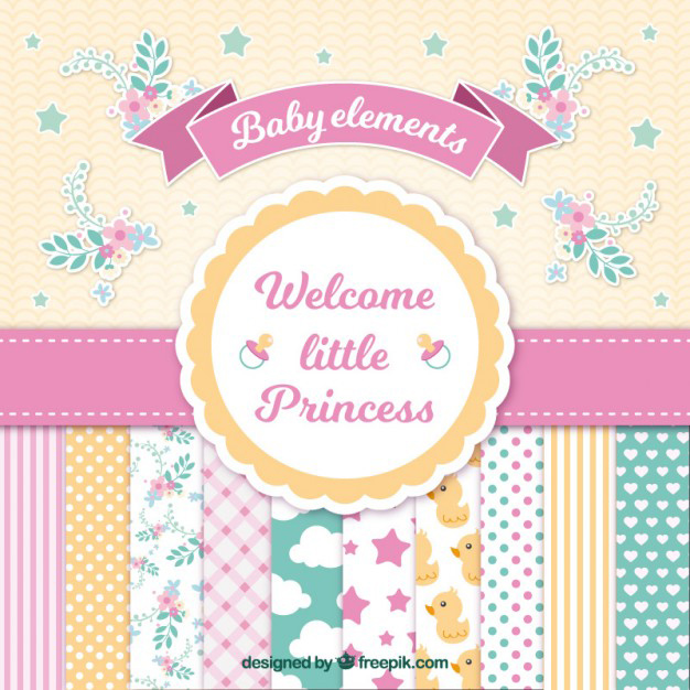 baby-shower-card01