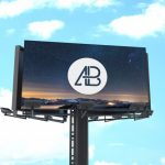 billboard-mock-up01