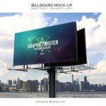 billboard-mockup01