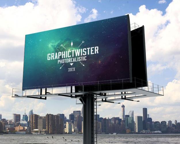 billboard-mockup02