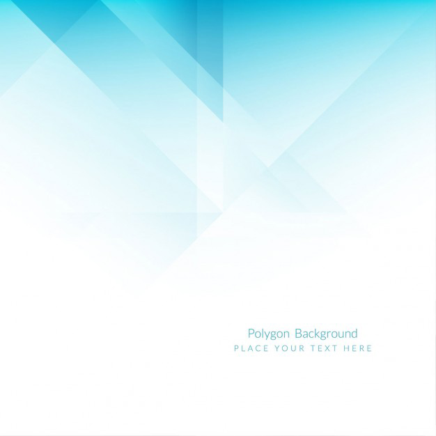 blue-polygons01