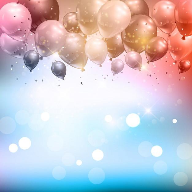 celebration01