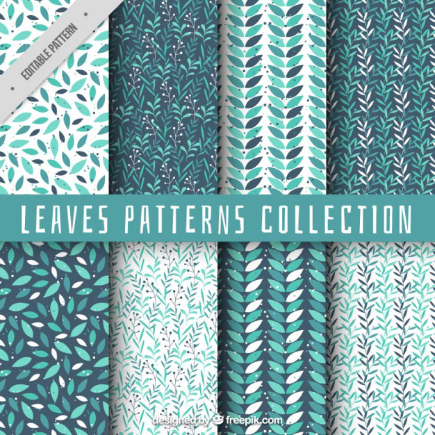 collection-of-pattern01