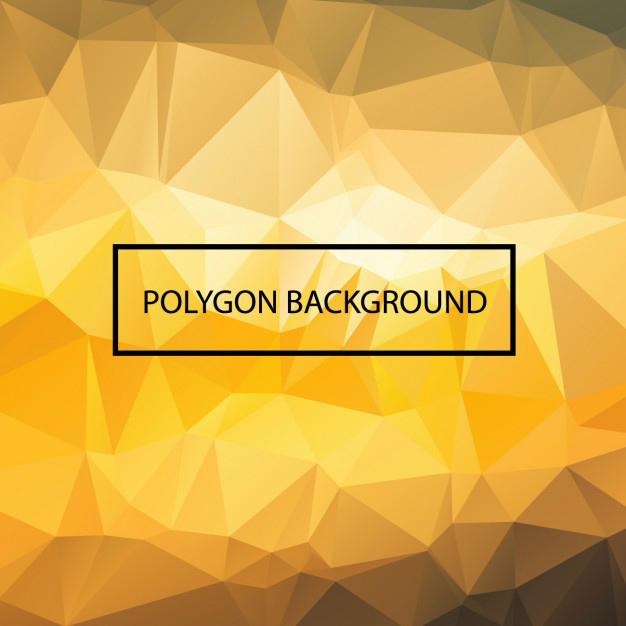 coloured-polygonal01