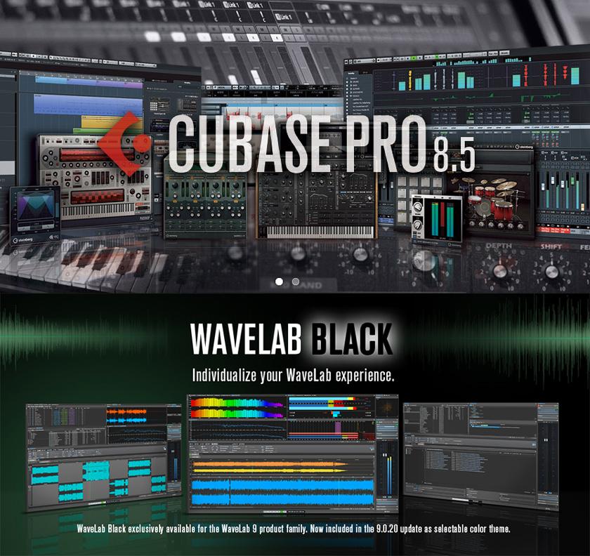 cubase02