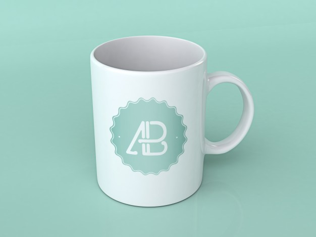 cup-mock-up01