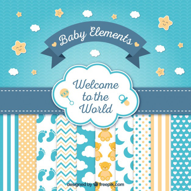 cute-baby-shower-card01
