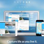 話題の日記アプリ「DAY ONE」を使って自分らしく思い出を残そう!