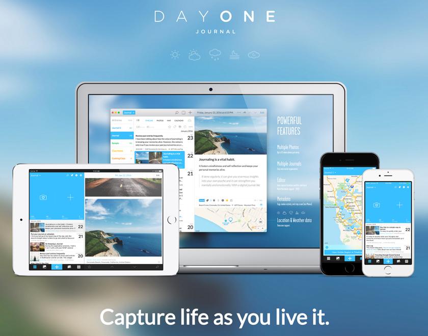 dayone01