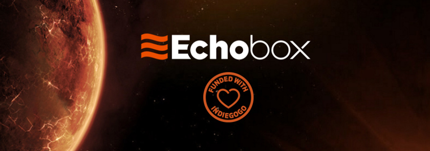 echo_box_audio01