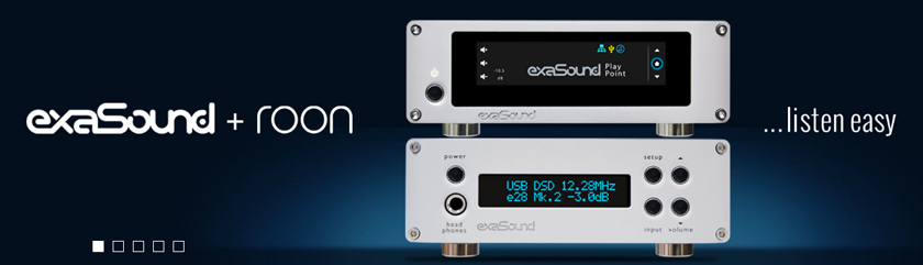 exasound_audio_design01
