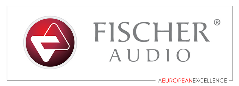 fischer_audio01