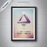 frame-mockup-with-poster01