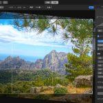 HDR写真編集アプリ「Hydra」がv4.0へアップデートし「Metal for Mac」をサポート!