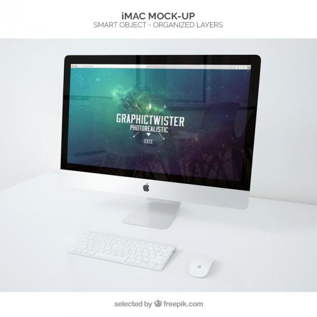 imac-mockup01