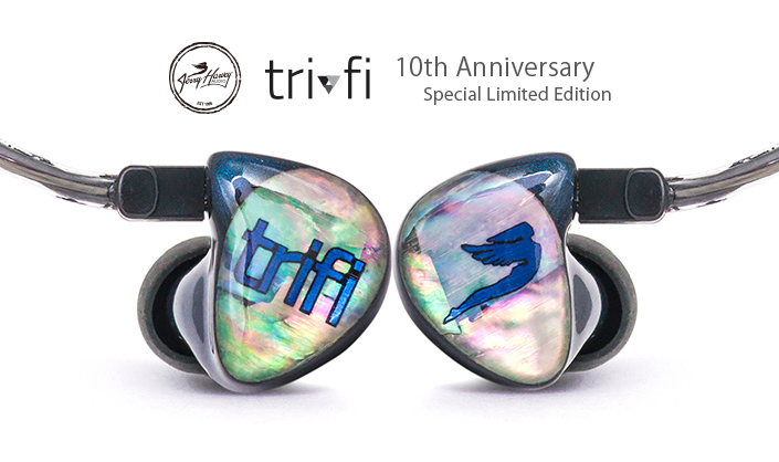 jh_audio_trifi_01
