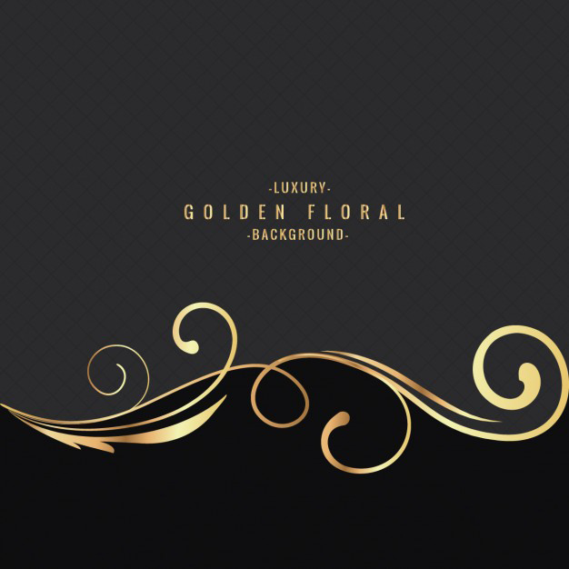 luxury-golden-floral01