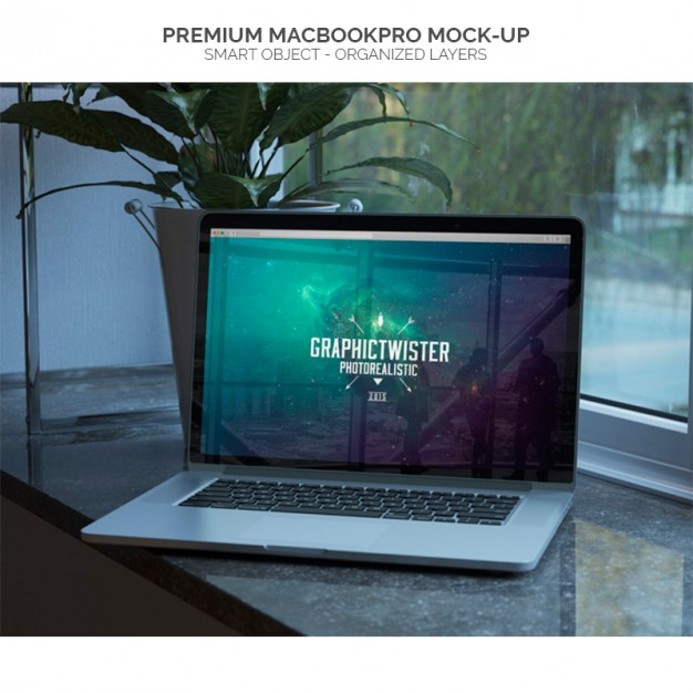mock-up-of-macbookpro01