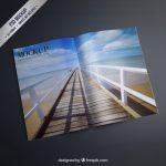 open-magazine-mockup01