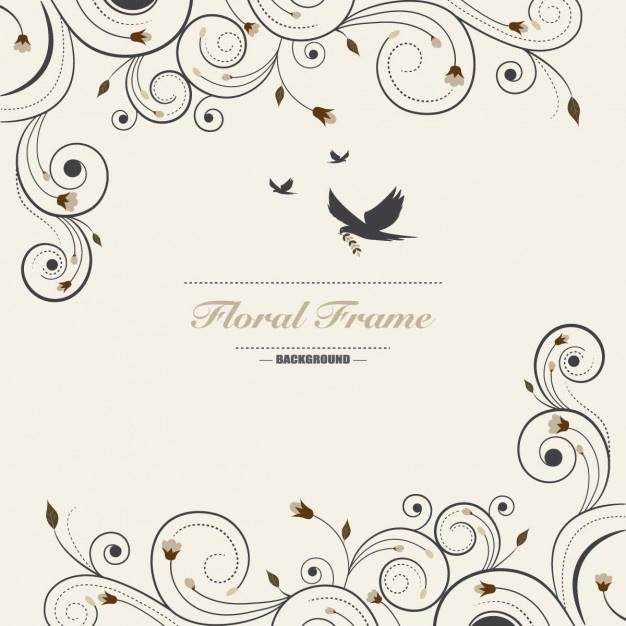 ornamental-floral01