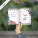 ornamental-wedding-invitation-mockup01