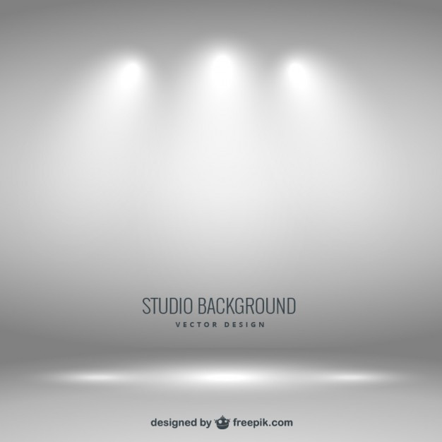 photography-studio01