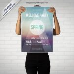 spring-party-poster-mockup01