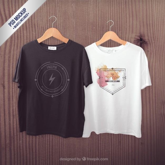 t-shirts-mockup01