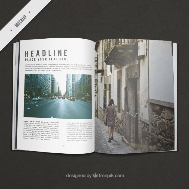 travel-magazine-mockup01