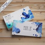watercolor-business-card-mockup01