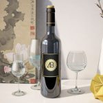 wine-bottle-mock-up01