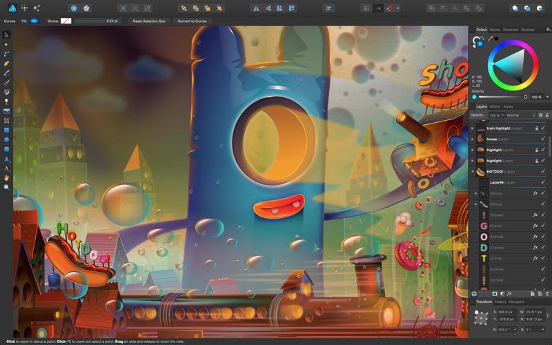 affinity designer01