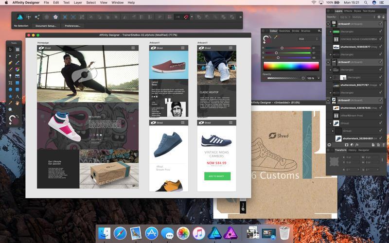affinity designer03