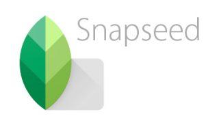 人気画像編集アプリSnapseedを徹底解説!11のツールの使い方と効果