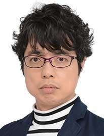 菅野太一郎